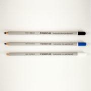 OmniChrome Pencils