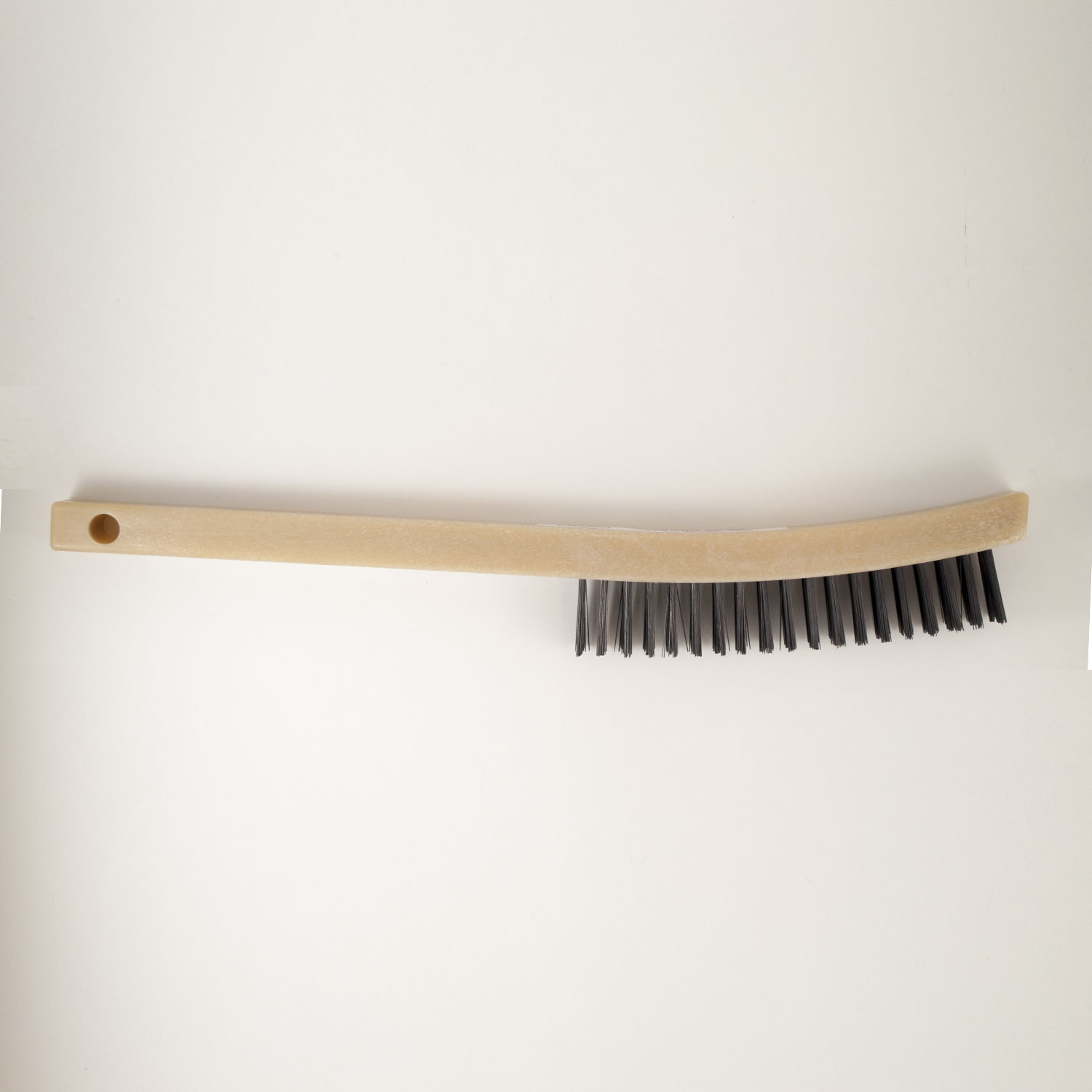 Wire Scratch Brush