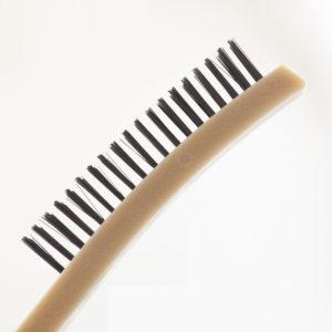 Wire Scratch Brush