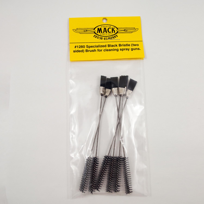 SKU: Series 1280