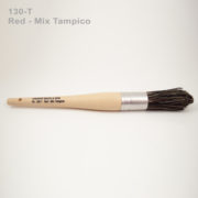 130-t red – mix tampico