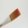 One Stroke Lettering - Golden Taklon