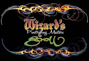 Wizards pinstriping masters scroll updated versiondvd wpms wizards pinstriping masters scroll updated versiondvd wpms publicscrutiny Image collections