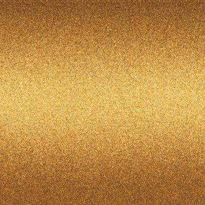 109L Metallic Gold