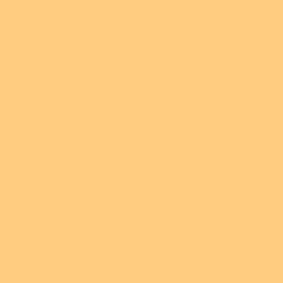 118L Chamois