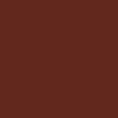 114L Medium Brown