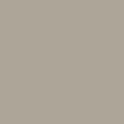 195L Medium Gray