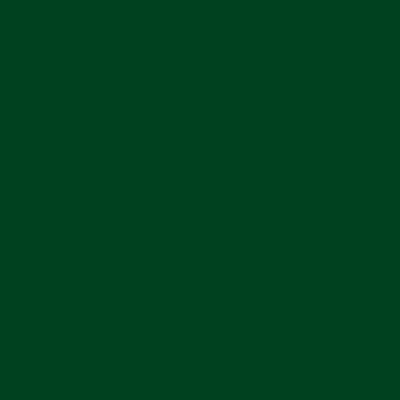 144L Medium Green