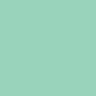 151L Robin Egg Blue