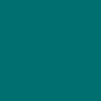 150L Blue Green