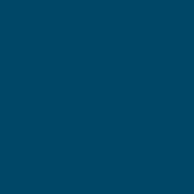152L Light Blue