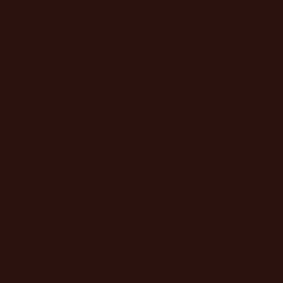 115L Dark Brown