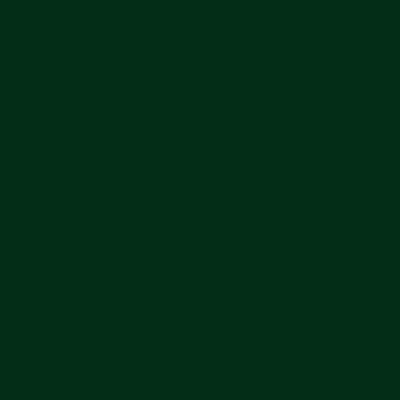 148L Dark Green
