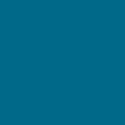 153L Process Blue