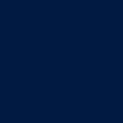 155L Reflex Blue