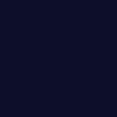 156L Brillian Blue