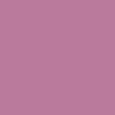 160L Violet