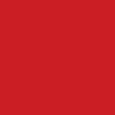 102L Fire Red