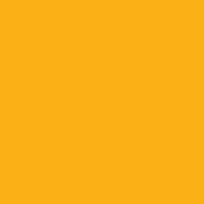132L Lemon Yellow