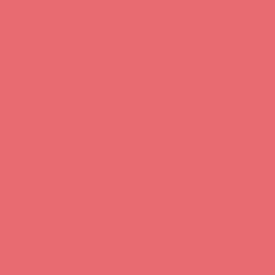 168L Salmon Pink