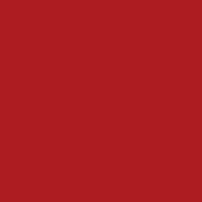 104L Bright Red