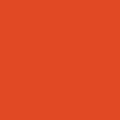 124L Orange
