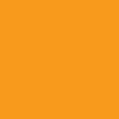 134L Chrome Yellow