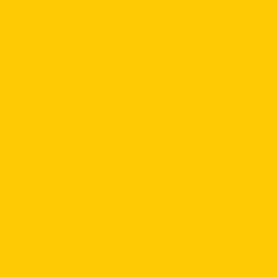 130 L Primerose Yellow